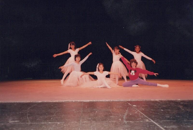 Dance_0357.jpg