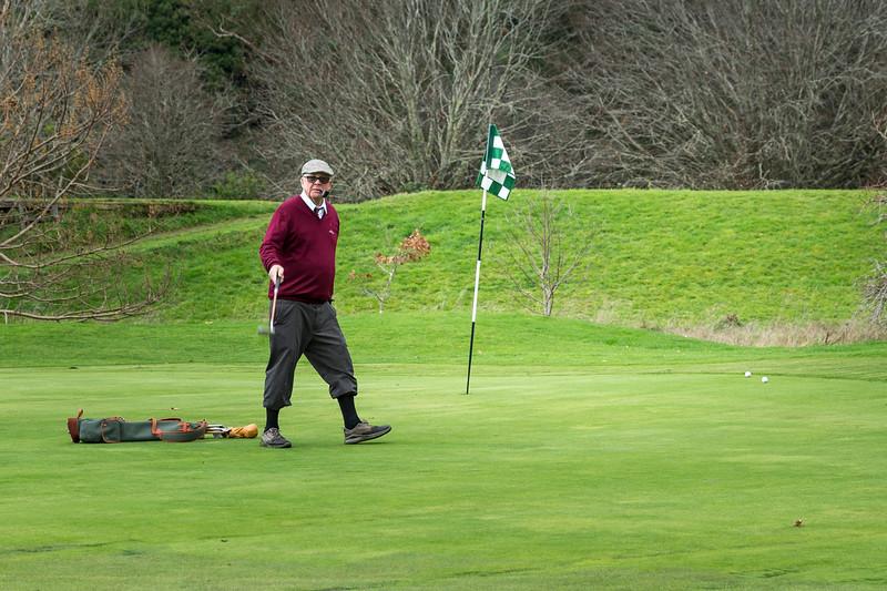 20200704 Michael O'Neill at RWGC Hickory Golf  _JM_3253.jpg