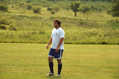 080621 Edinboro Soccer