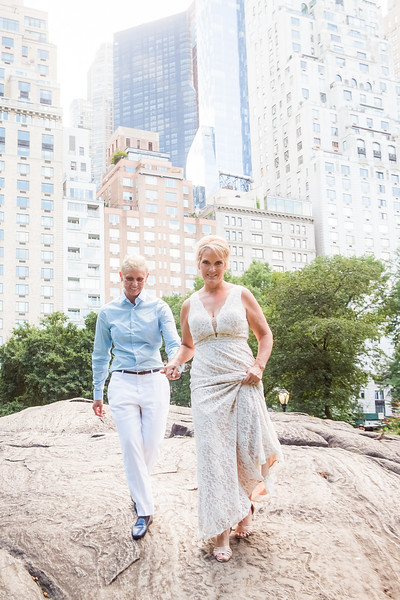 Central Park Wedding - Beth & Nancy-107.jpg