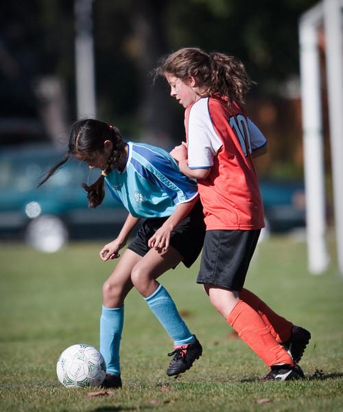 Soccer game Smashing Pumpkins-34.jpg