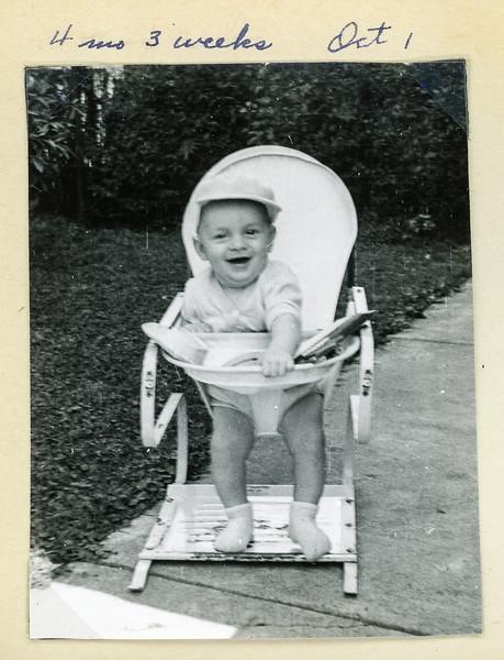 1950s-60s Gutweins-23.jpg
