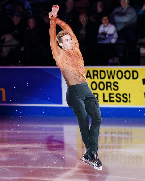keithraynorphotography 2015  skating championship -1-27.jpg