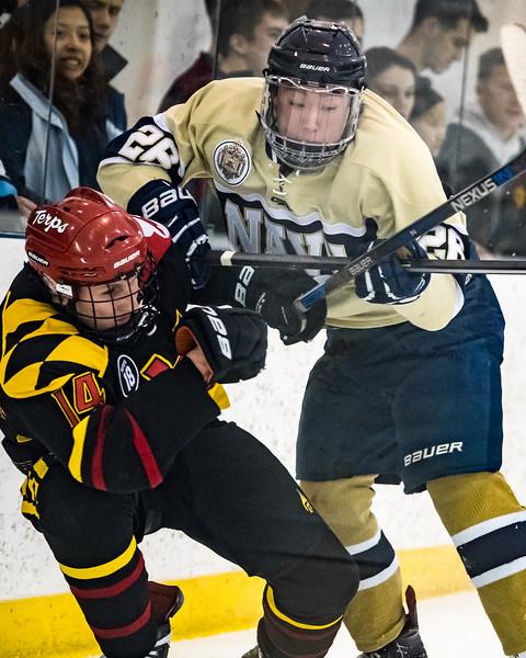 2017-02-10-NAVY-Hockey-CPT-vs-UofMD (86).jpg