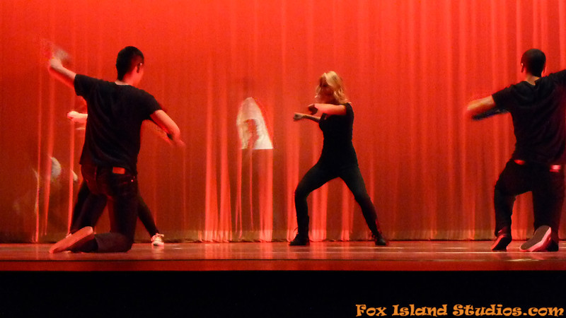 Dance Blast 2013 Curtis High School with Sydney Russell-21.jpg