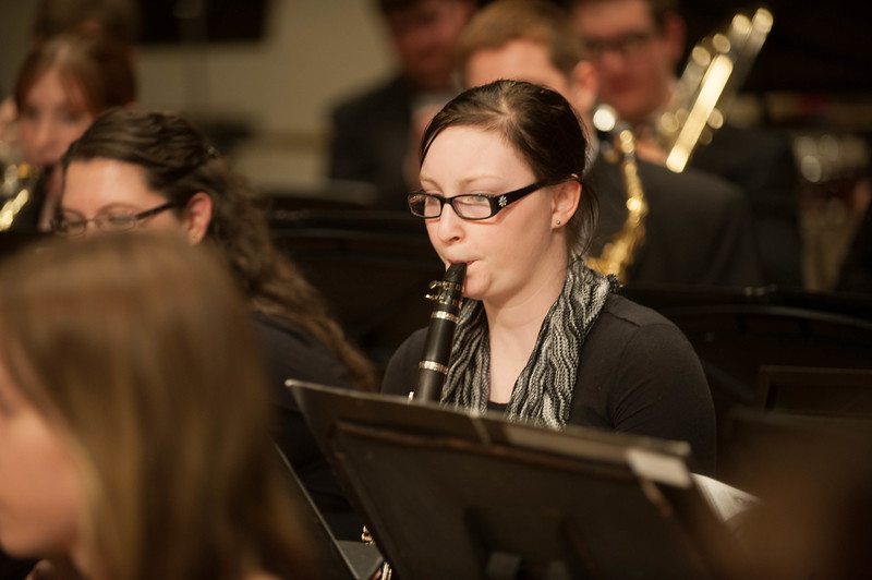 symphonic band celebration-0711april 09, 2013.jpg