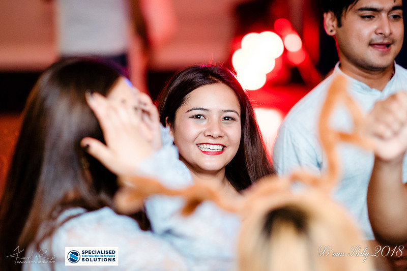 Specialised Solutions Xmas Party 2018 - Web (189 of 315)_final.jpg