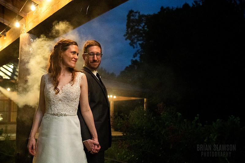 Schlitz_Audubon_Nature_Center_Wedding__03.jpg