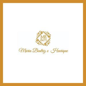 Casamento | Maria Beatriz & Henrique
