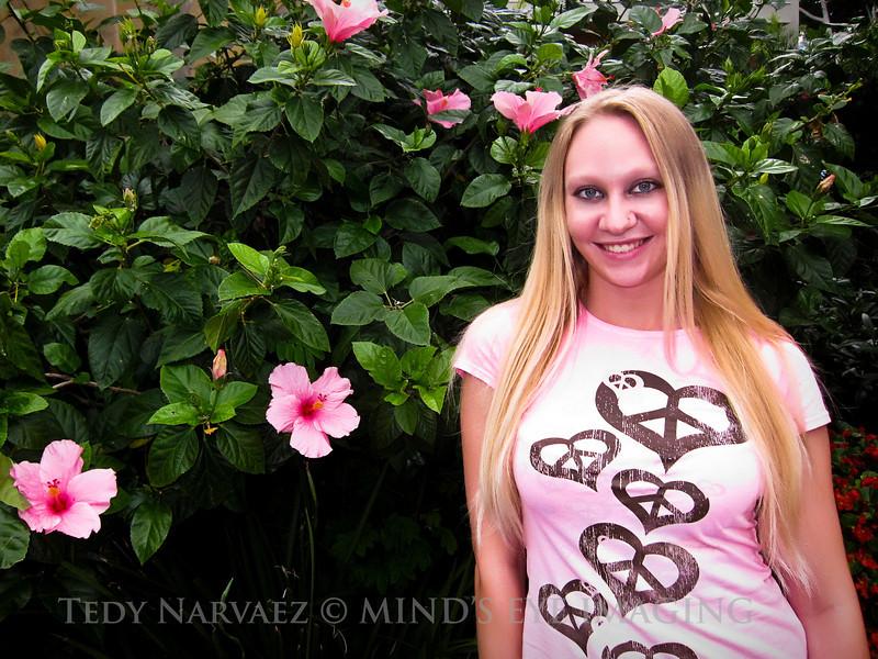 AmySeaWorld0042.jpg