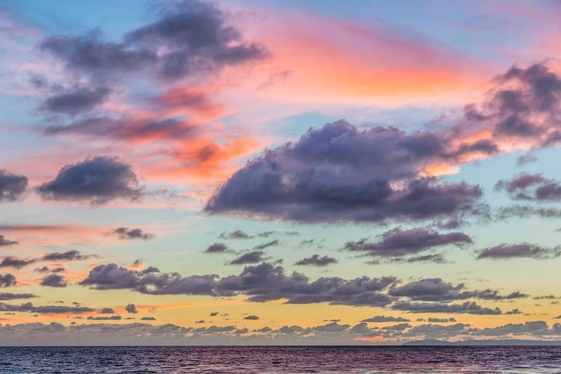 Sunset Sky 00009.jpg