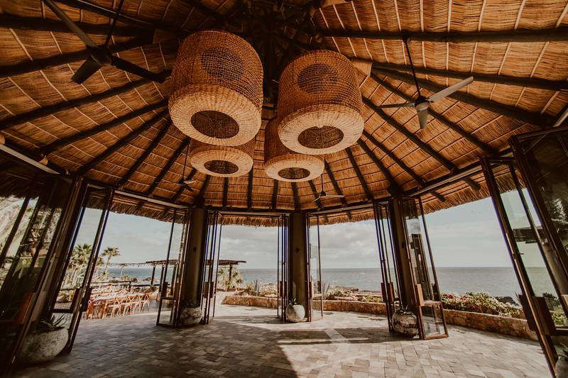 Esperanza_Resort-10.jpg