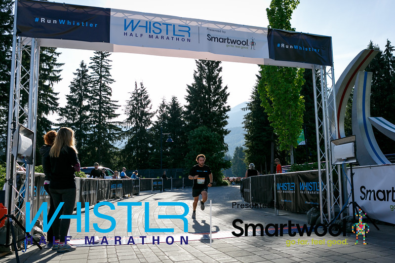 2019 MB WHM Finish Line-4.jpg