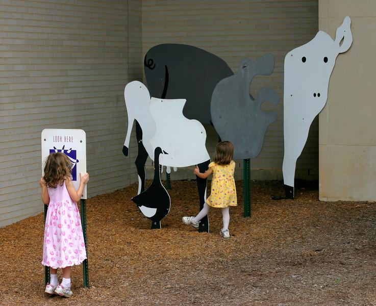 Kids_Museum_2004_06_13_0005.jpg