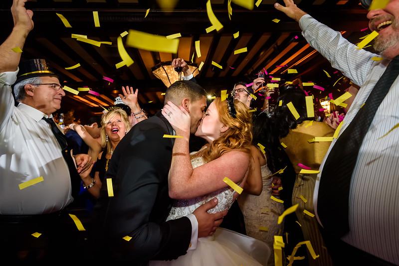 NNK - Kimberly & Jason's Wedding at The Shadowbrook at Shrewsbury - Reception Candids-0333.jpg