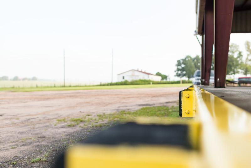 Rowland Truck exteriors (15 of 35).jpg