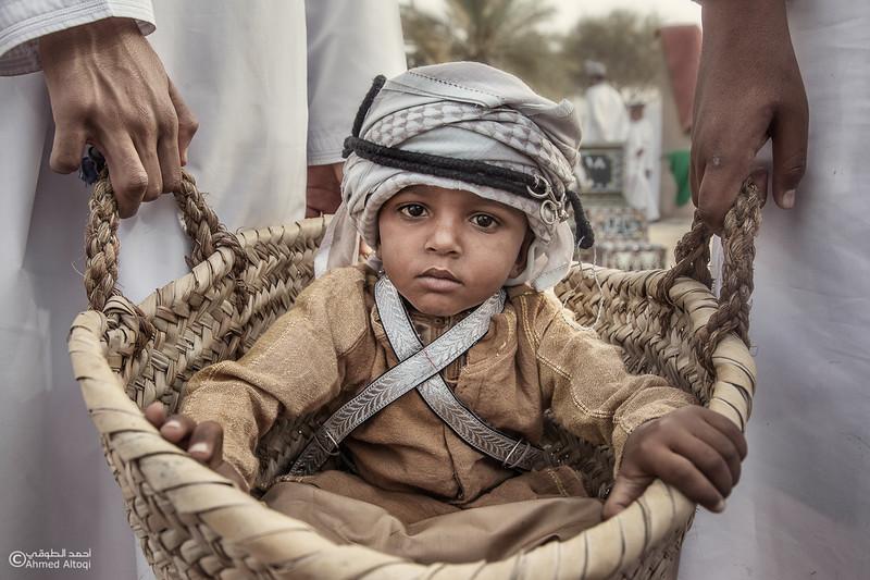 Omani face (26)- Oman.jpg