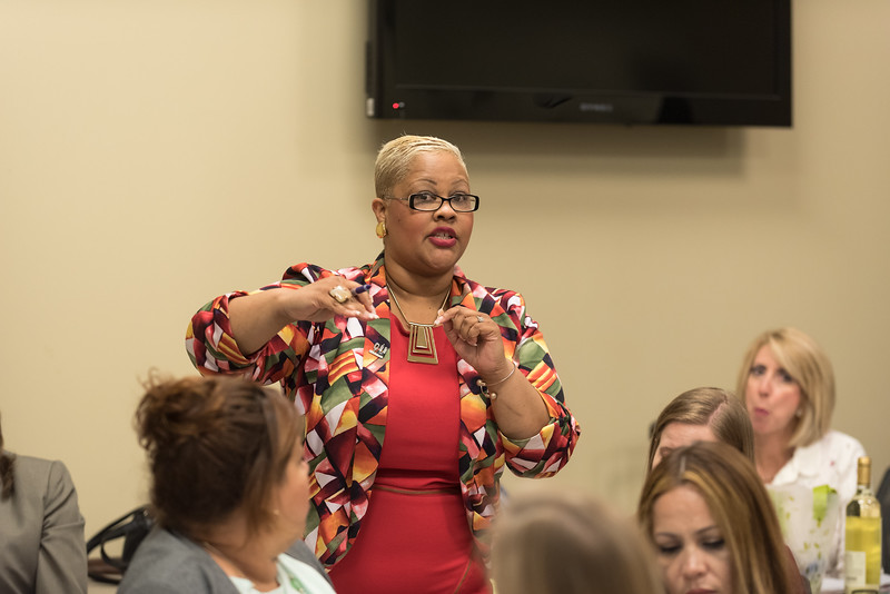 NAWBO JUNE Lunch and Learn by 106FOTO - 055.jpg