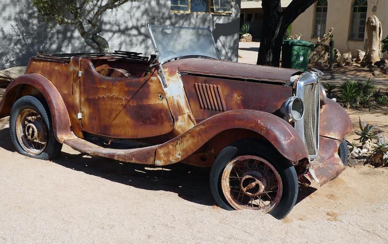 Namibia Lumix  (102).JPG