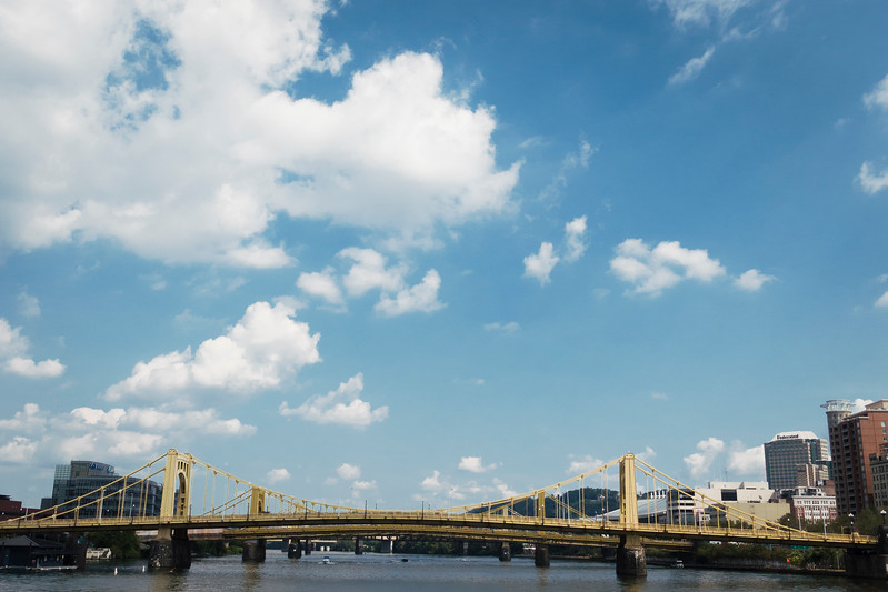 pittsburgh bridge 2.jpg