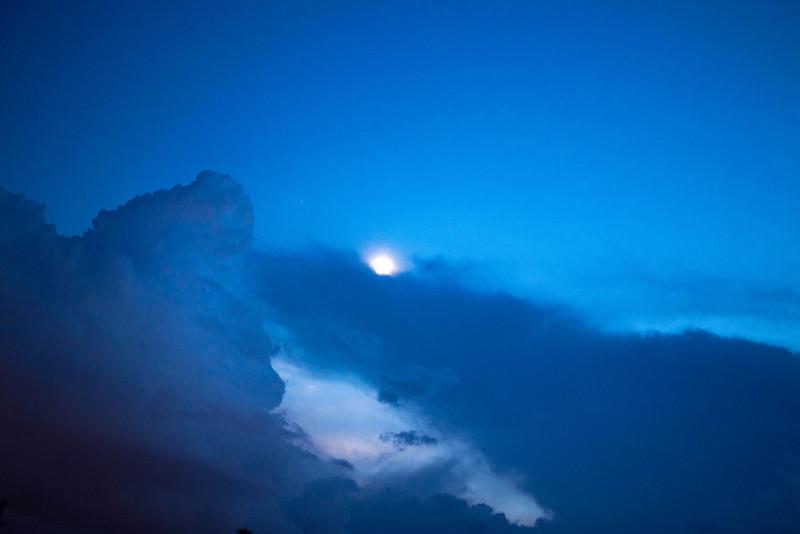 Storm 1-1.jpg