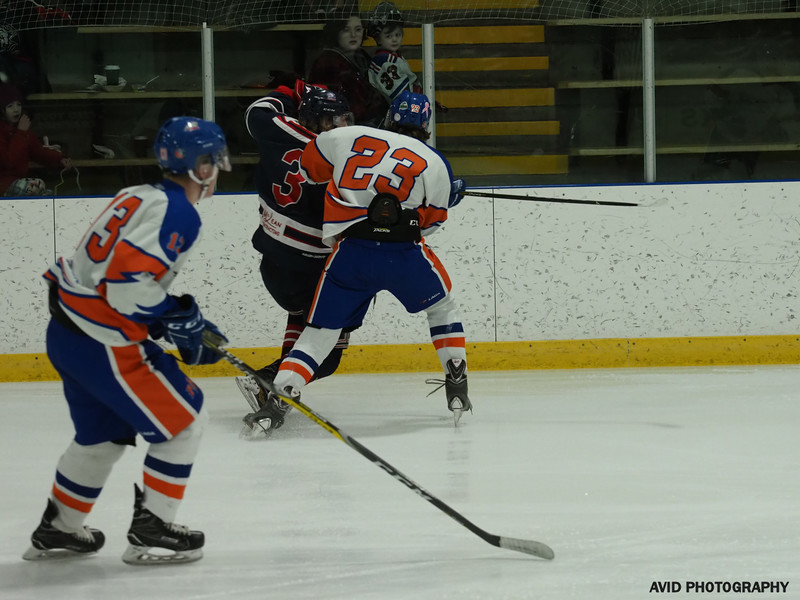 Okotoks Bisons vs High River Flyers Feb3 (21).jpg
