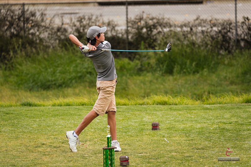 20170426-South-Pointe-Golf-199.jpg