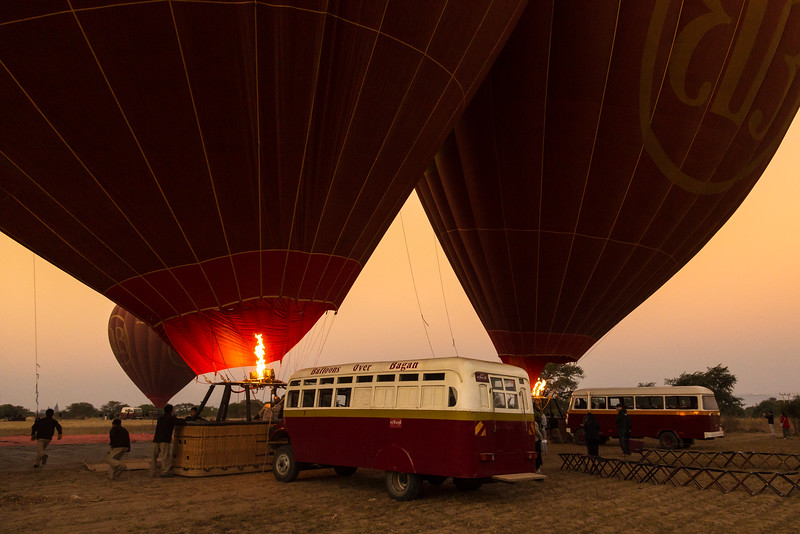 123-Burma-Myanmar.jpg
