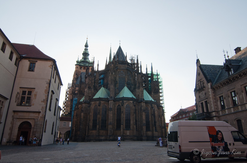 Czech-Republic-Prague-4394.jpg