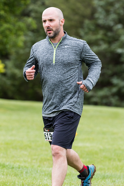 2017 Trail Nut Half-Marathon_10K 033.jpg