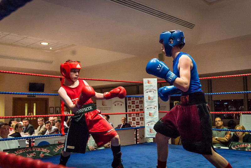 -Boxing Event March 5 2016Boxing Event March 5 2016-16570657.jpg