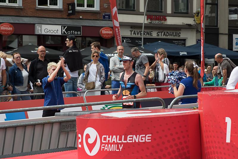 challenge-geraardsbergen-Stefaan-1572.jpg