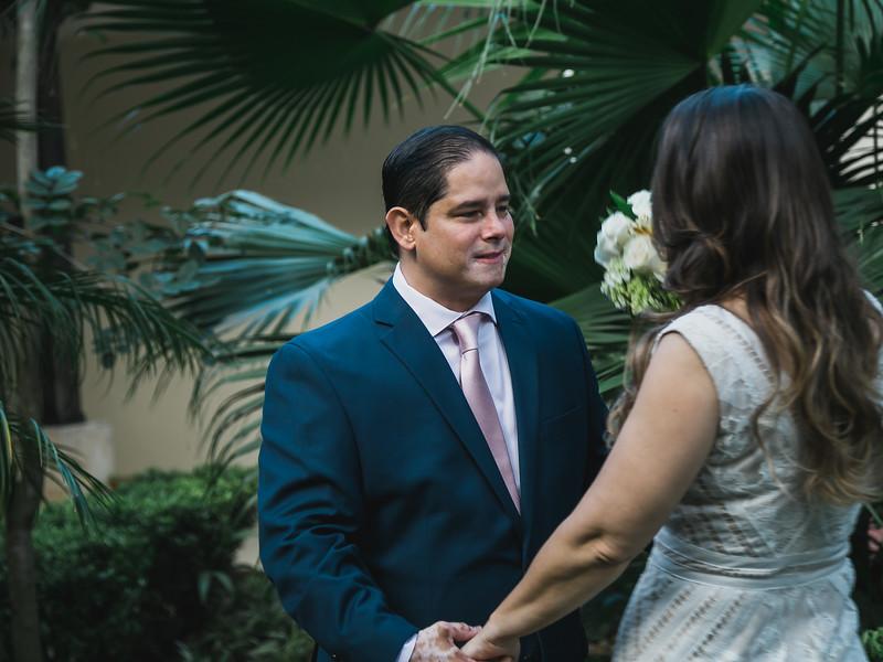 2017.12.28 - Mario & Lourdes's wedding (60).jpg