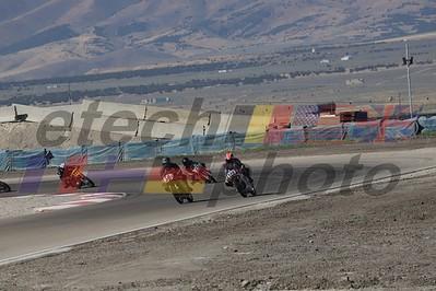R2 - Vintage Cup 350 GP - SportsMan 350