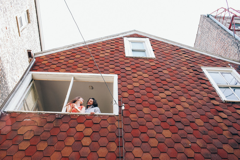 Le Cape Weddings - Chicago Engagement Session - Rebbekah and Mark  17.jpg