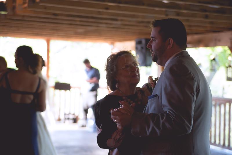 Hannah and David Wedding-6654.jpg