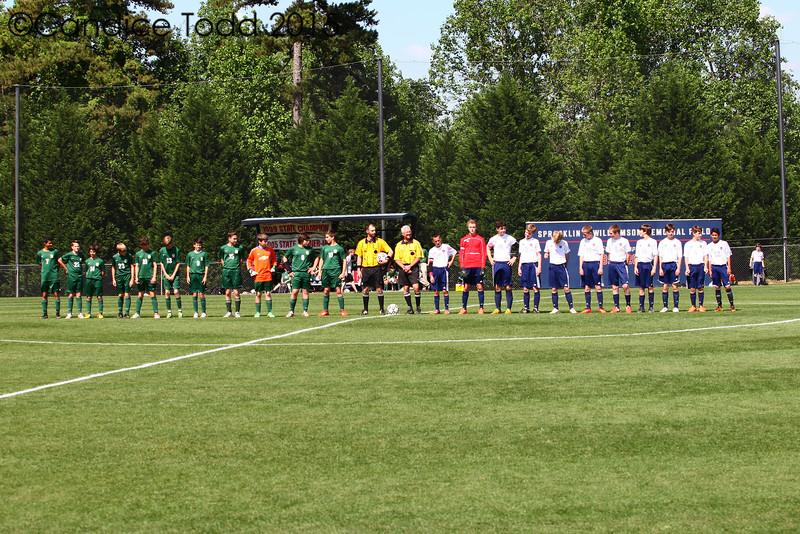 2015-4 Soccer Finals MS-9638.jpg