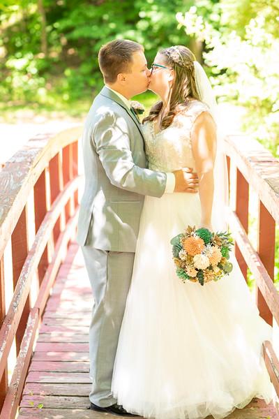 Marfin Wedding-149.jpg