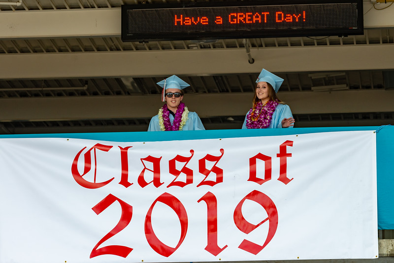 Hillsdale Graduation 2019-10186.jpg