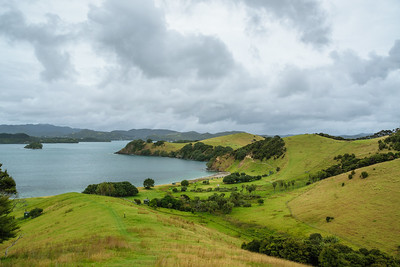 2015-02-24-New-Zealand-14.jpg