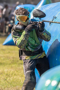 NXL World Cup 2018