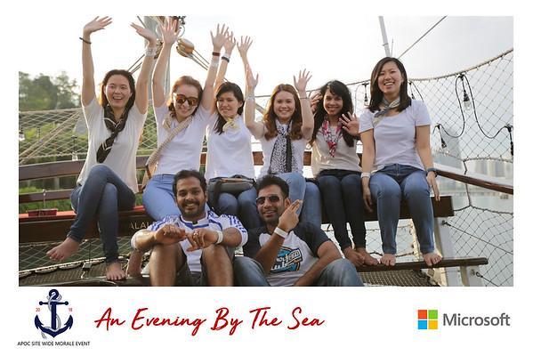 Microsoft Singapore