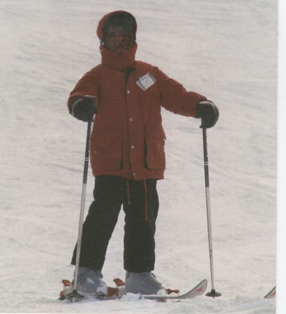Charles_skiing_for_the_1st_time_6yrs_old.jpg