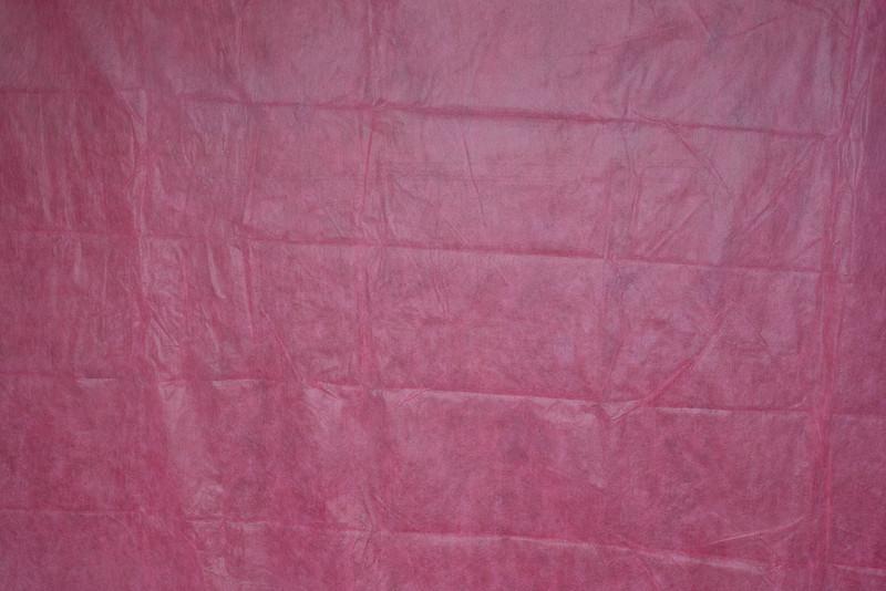 Pink 8x8 7608 - $25