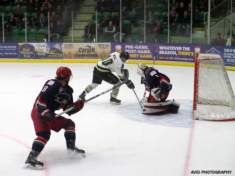 Oilers AJHL South Final March30 (60).JPG