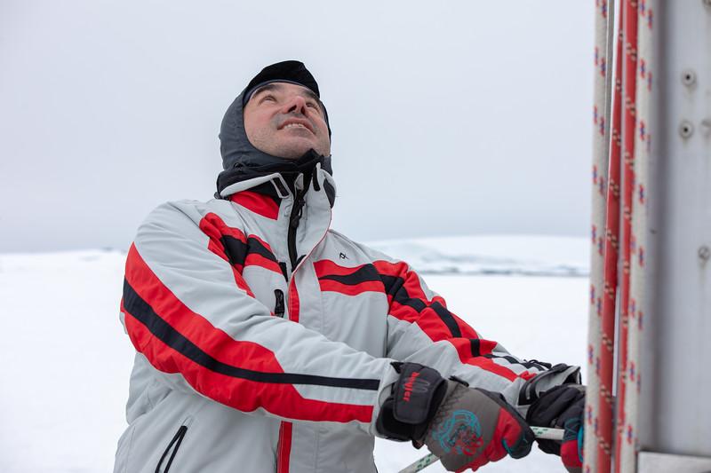 2019_01_Antarktis_04325.jpg