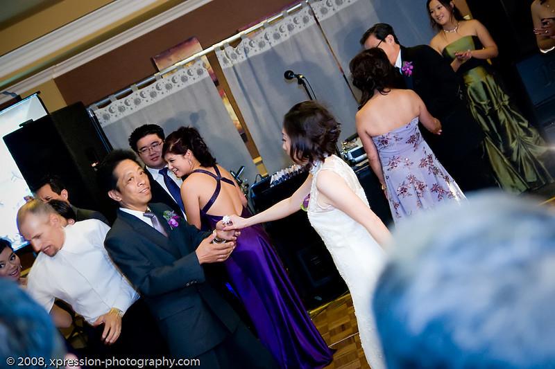 Angel & Jimmy's Wedding ~ Reception_0090.jpg