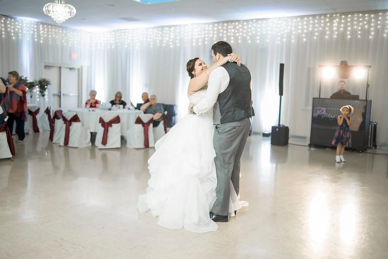 Marissa & Kyle Wedding (530).jpg