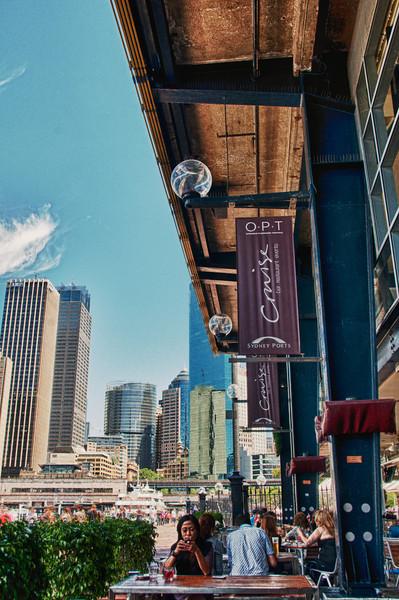 Sydney-20111126-141_HDR.jpg