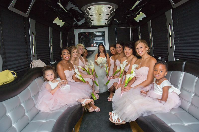 1_bride_ReadyToGoPRODUCTIONS.com_New York_New Jersey_Wedding_Photographer_J+P (278).jpg